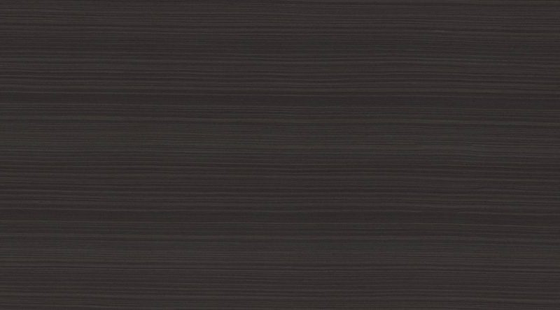 Challpac Veneer – Aniseed