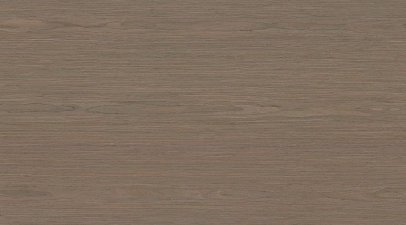 Challpac Veneer – Walnut