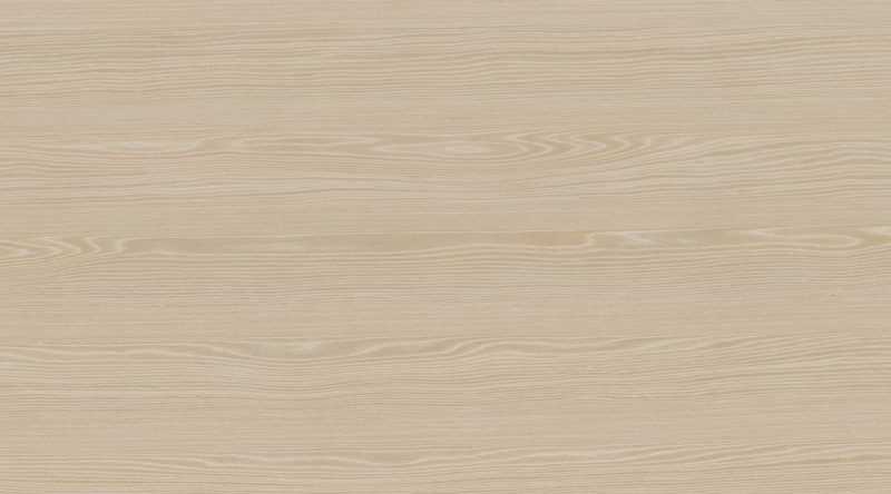 Challpac Veneer – Frosted Oak