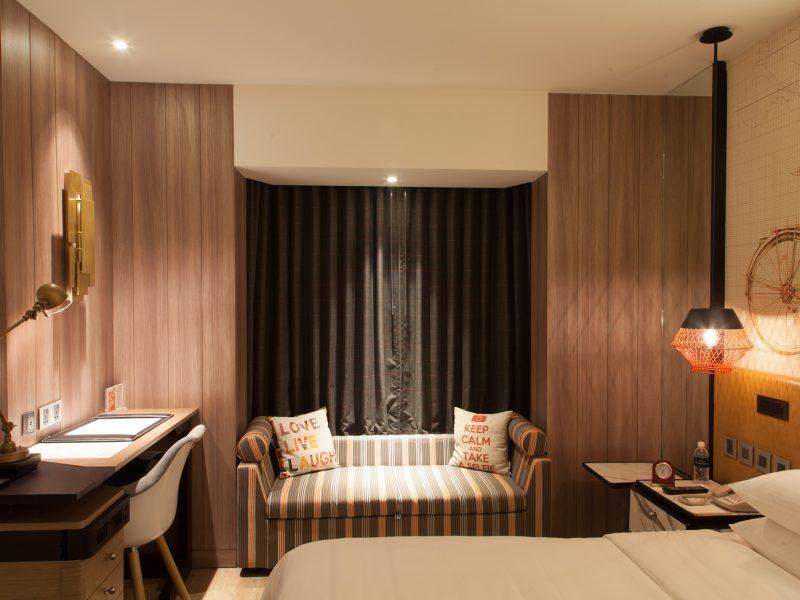 Navurban Job Reference  –  Hotel Jen