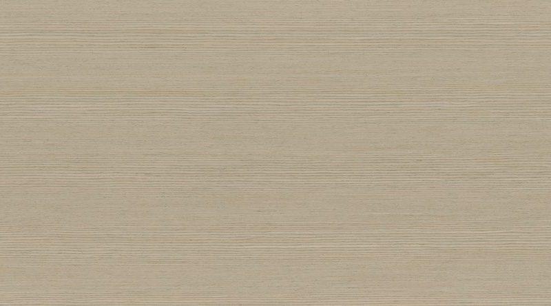 Challpac Veneer – Milkwood