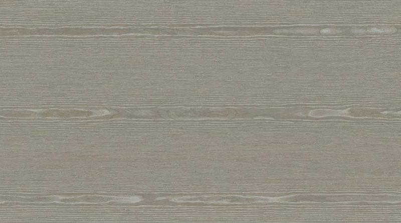 Challpac Veneer – Saltwood