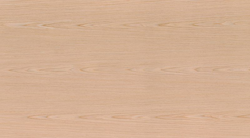 Challpac Veneer – Steeple Oak Crown Cut