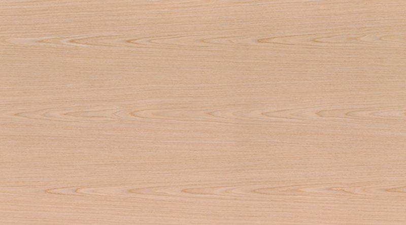 Challpac Veneer – Steeple Oak Crown Cut