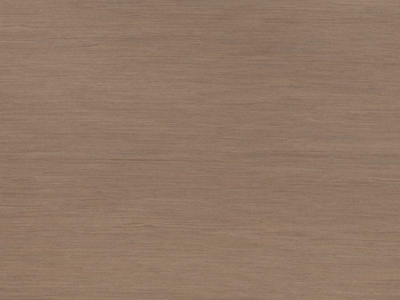 New Age Veneer – Hickory