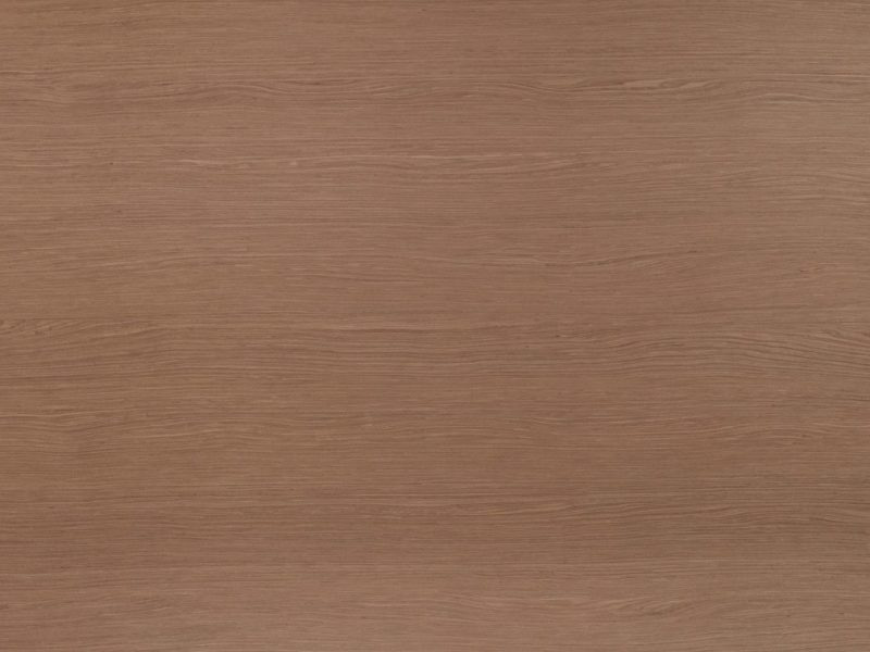 New Age Veneer – Milan Walnut