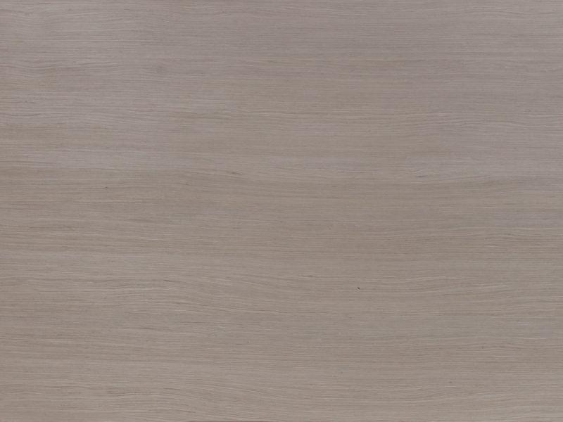 New Age Veneer – Possum Birch