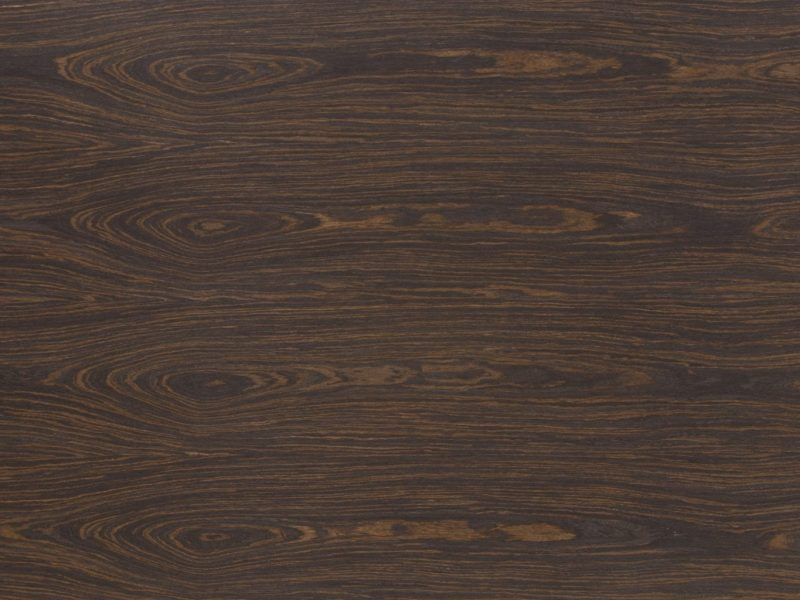 New Age Veneer – Tigers Eye