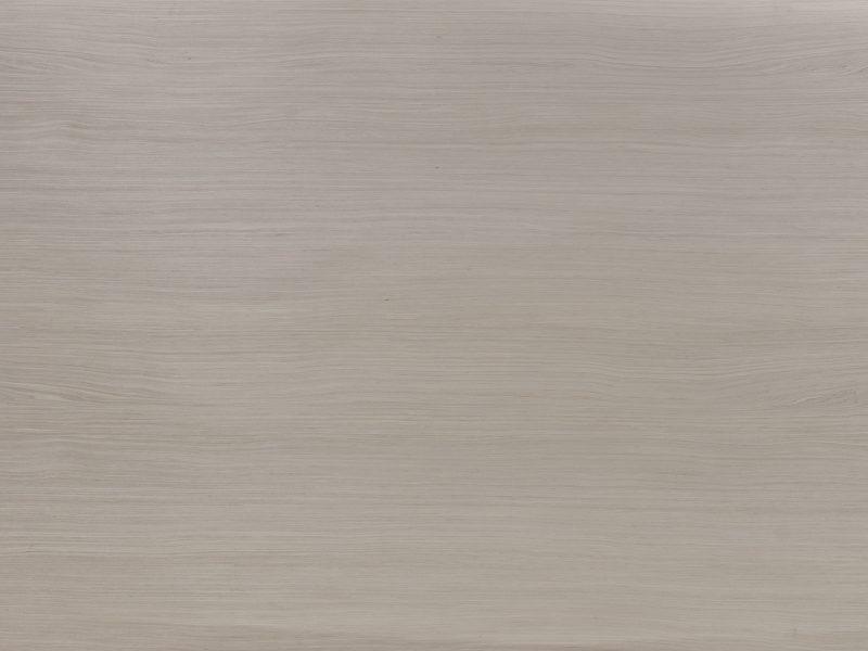 New Age Veneer – Wood Drift