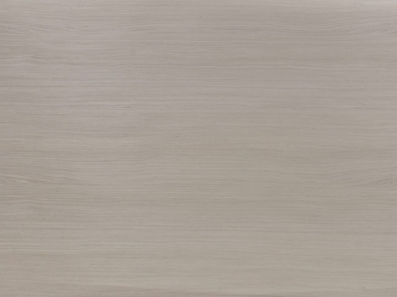New Age Veneer – Wood Drift