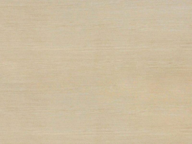 New Age Veneer – Crem Oak