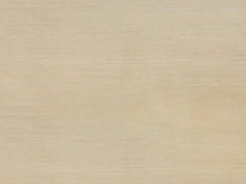 New Age Veneer – Crem Oak