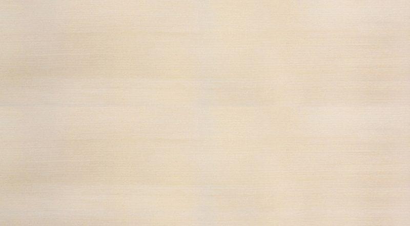 New Age Veneer – Milan Oak