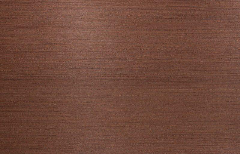 New Age Veneer – Rose Bean Tweed