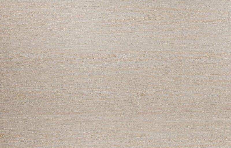 New Age Veneer – Salt Gum Tweed