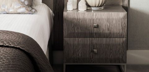 ev_web_brendan_wong_bedroom_detail_3-1600x780